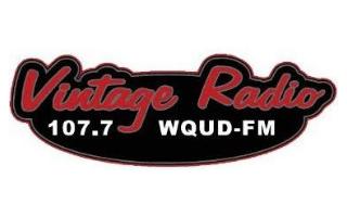 VintageRadioDownload.png