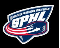 SPHL_Logo.png