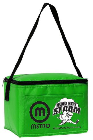 Storm-MetroLink Cooler-2.png