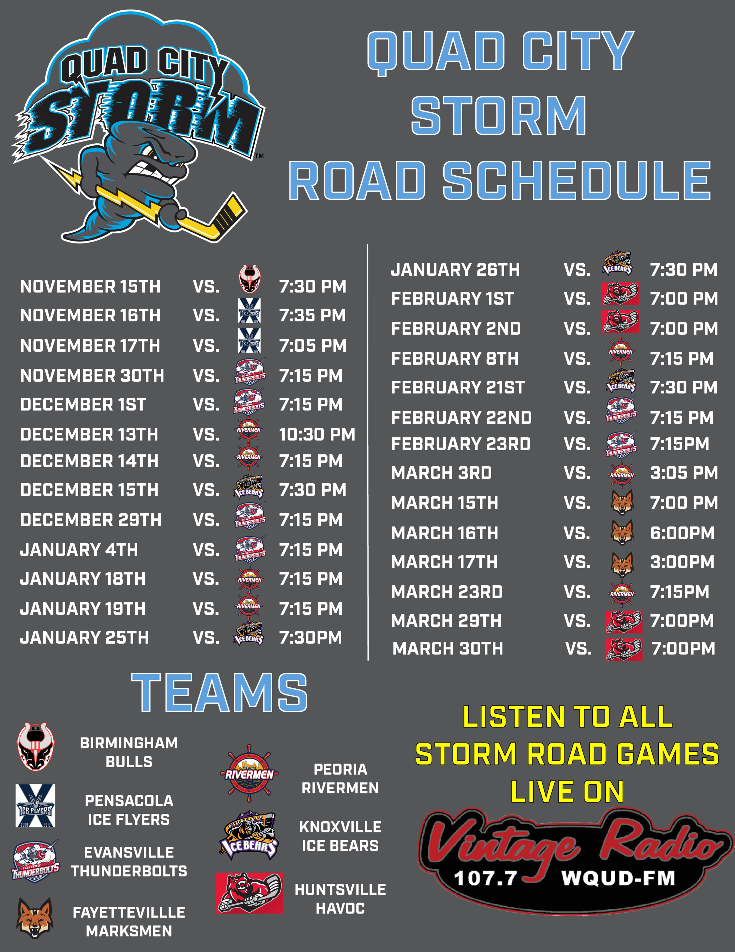 Storm Road Schedule.png