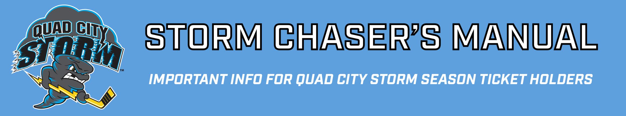 Storm Chaser Banner.png