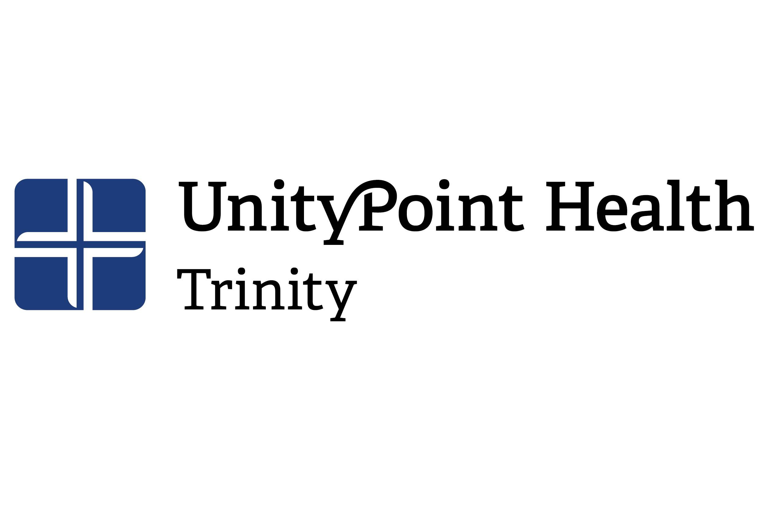 Unity footer.jpg