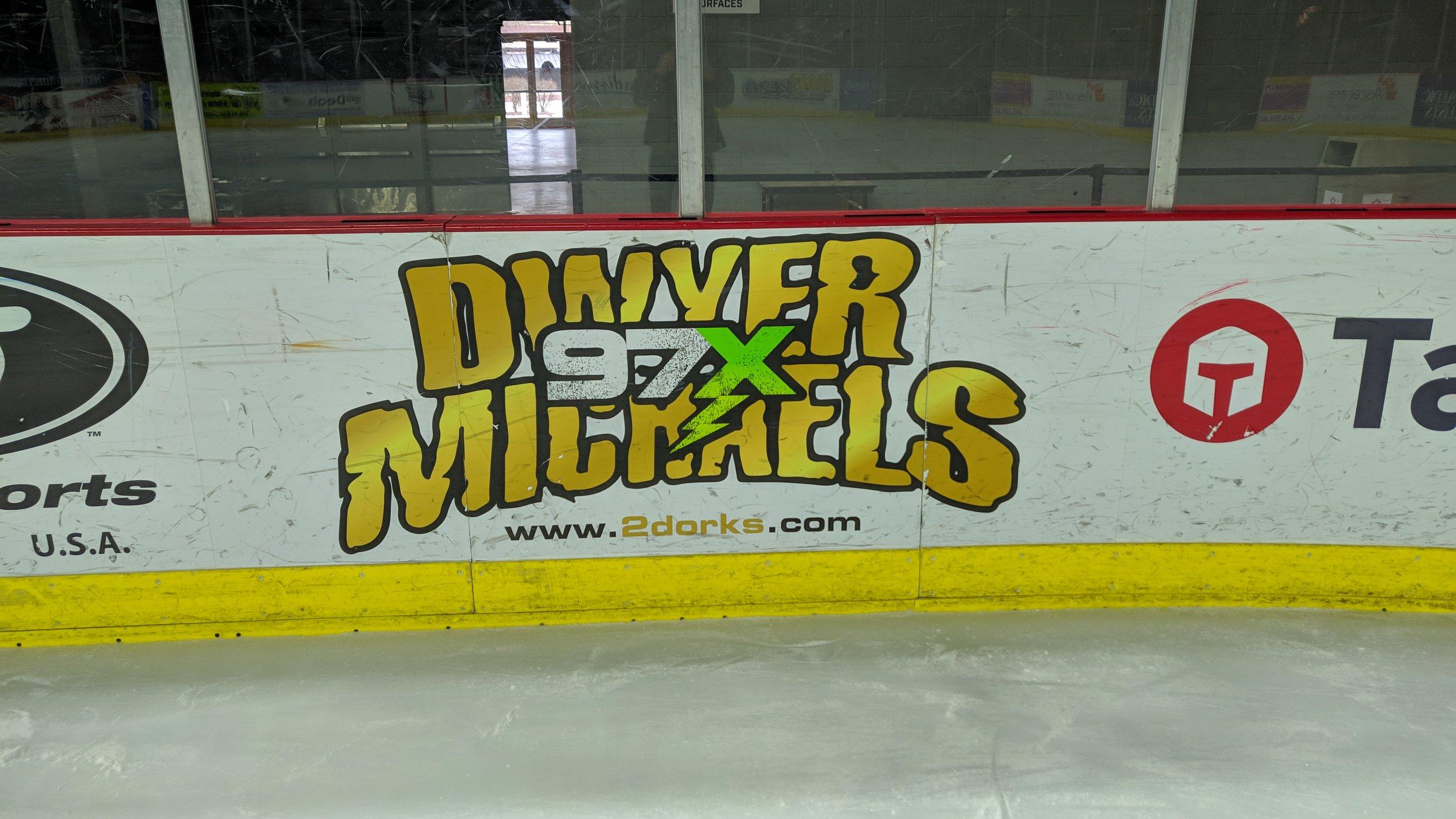 Dwyer & Michaels.jpg
