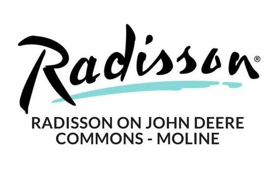 Radisson on John Deere Commons - Moline (6A).jpg