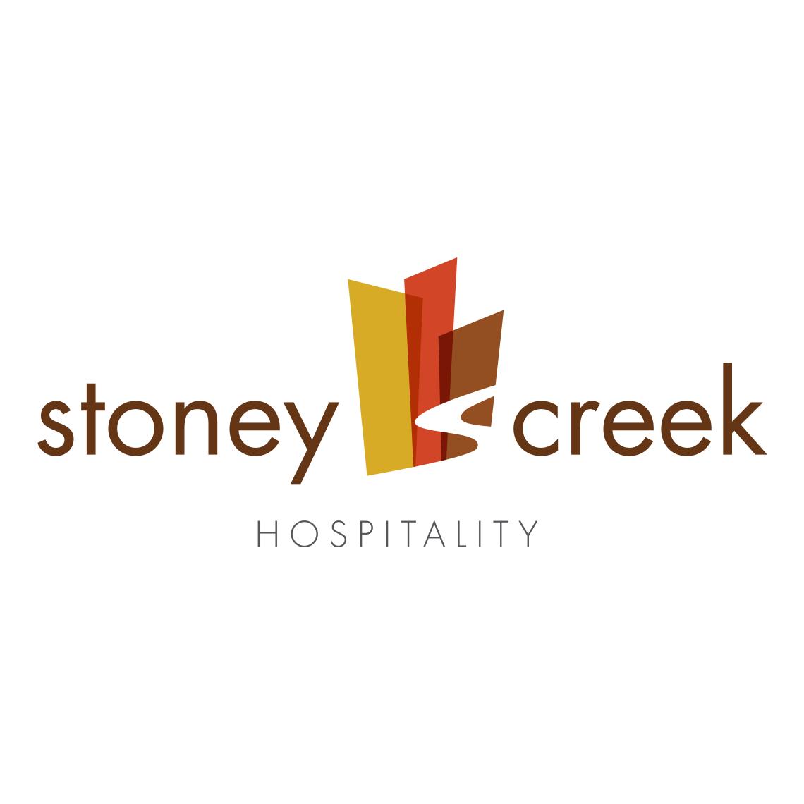 Stoney creek.png
