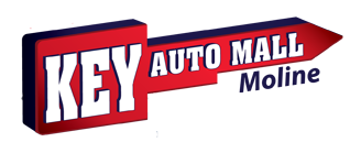 Key Auto Mall logo.png