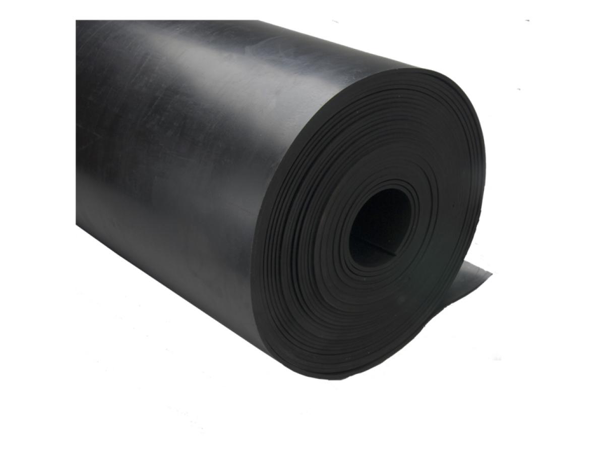 black rubber 3.png