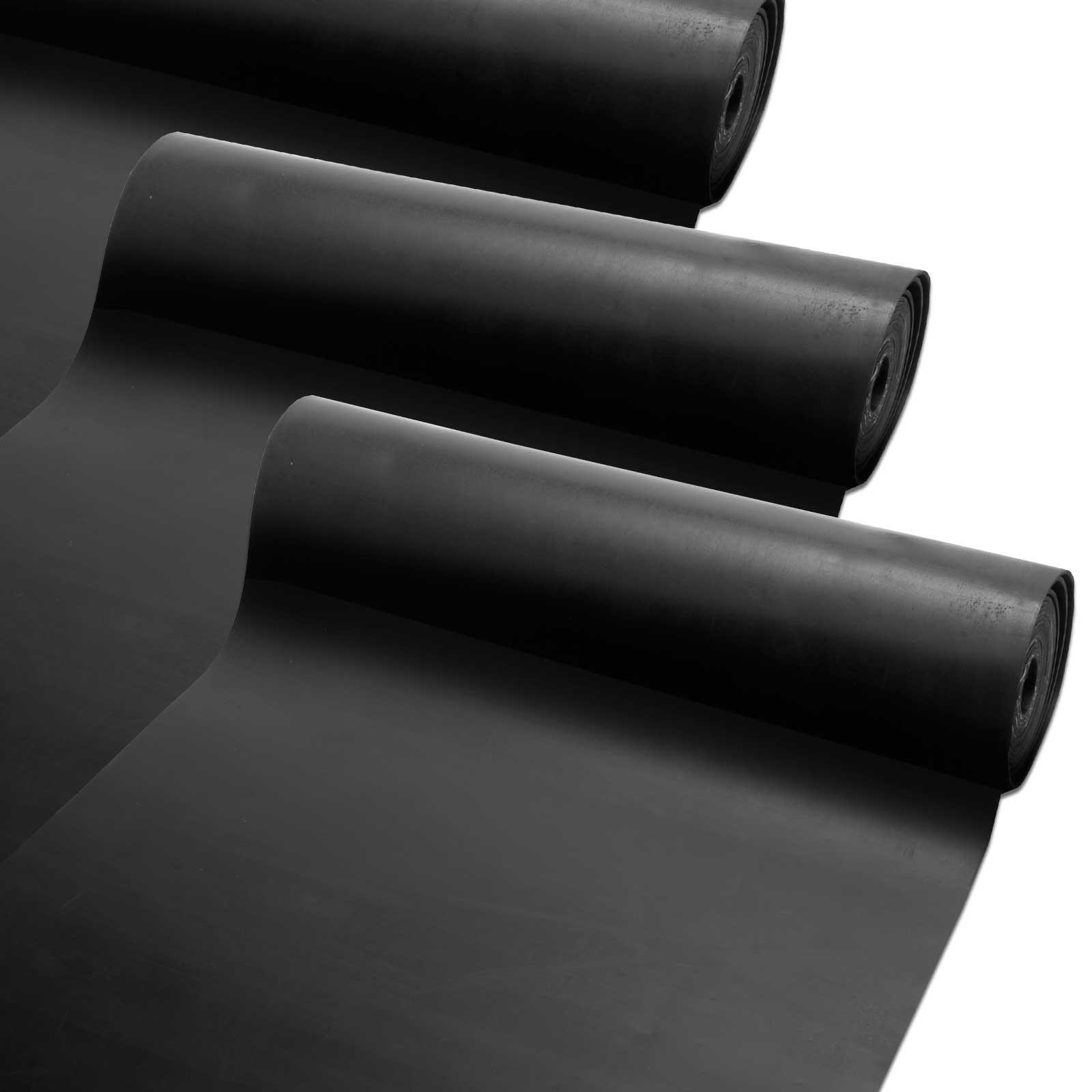 rubber-sheet-rolls.jpg