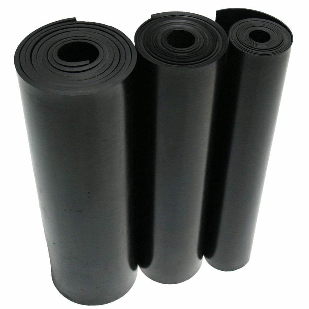 rubber rolls.jpg