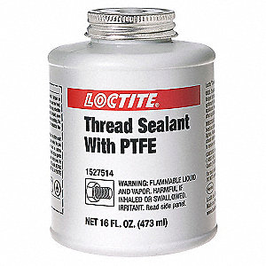 thread sealant.jpeg