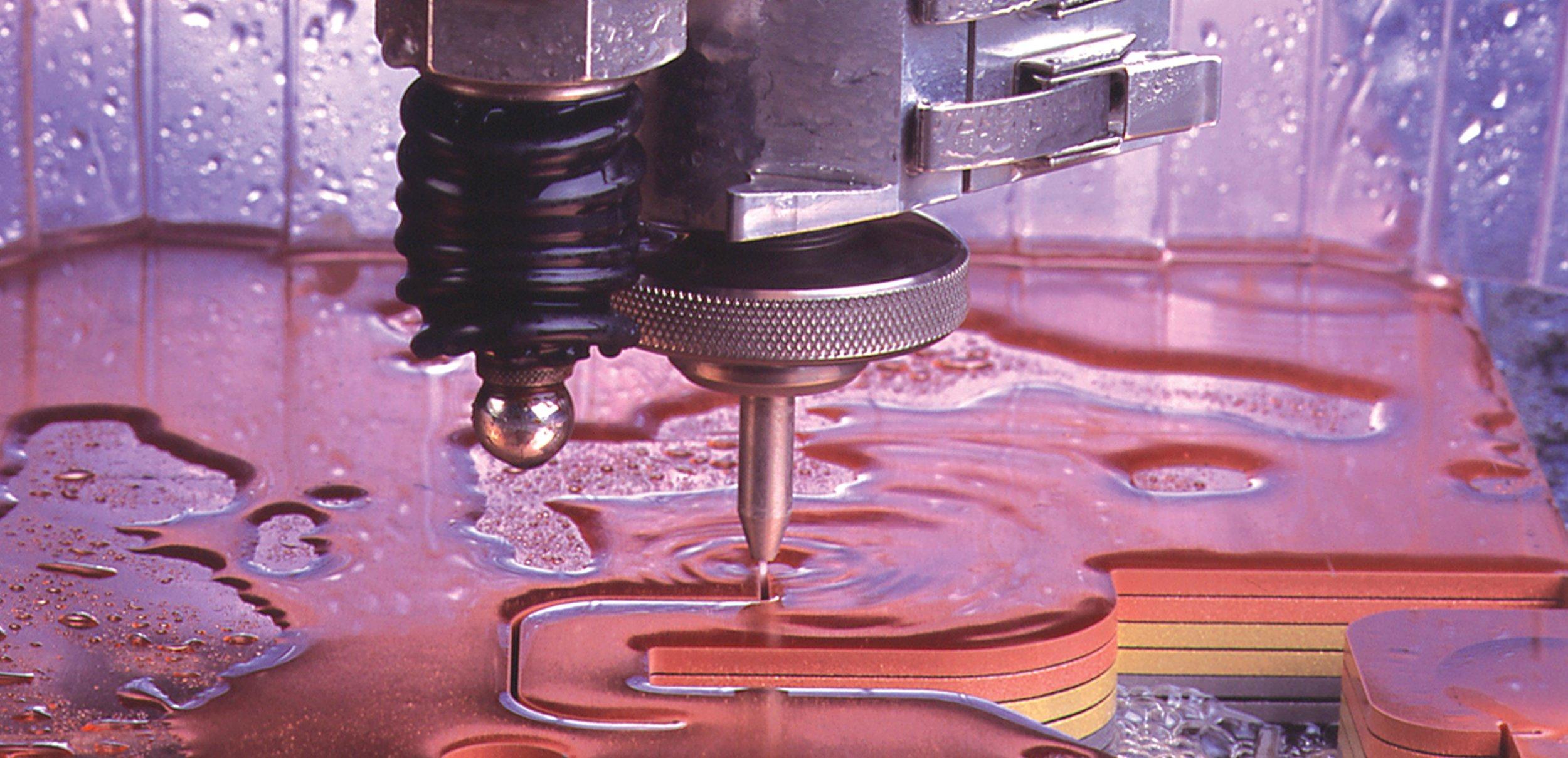 waterjet-1.jpg