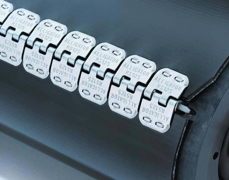 Light-Duty-Conveyor-Belts.jpg