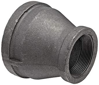 Bell Reducers