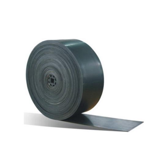 conveyor-belt.jpg
