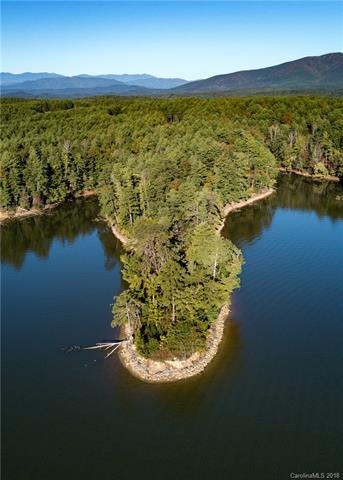 179 Turtlehead Drive - $1,300,0005.96 acre compound waterfront (lot 14) in Old Wildlife Club with 2,129 feet of shoreline.