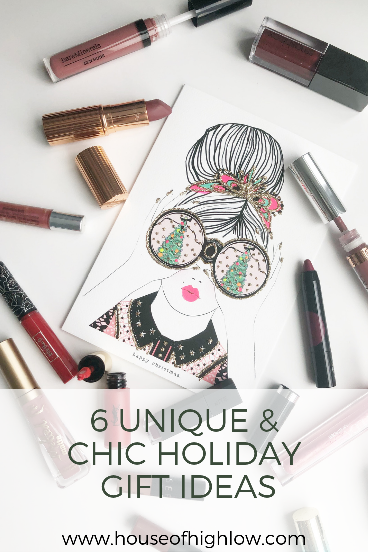 6 UNIQUE & chic HOLIDAY GIFTS FOR HER-2.png