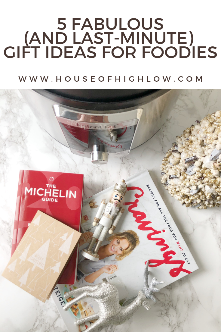 fantastic (and last-minute) gift ideas for foodies-3.png