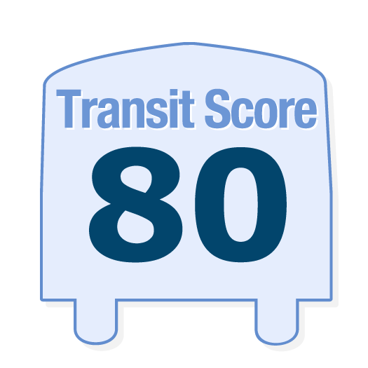 Transit80.png