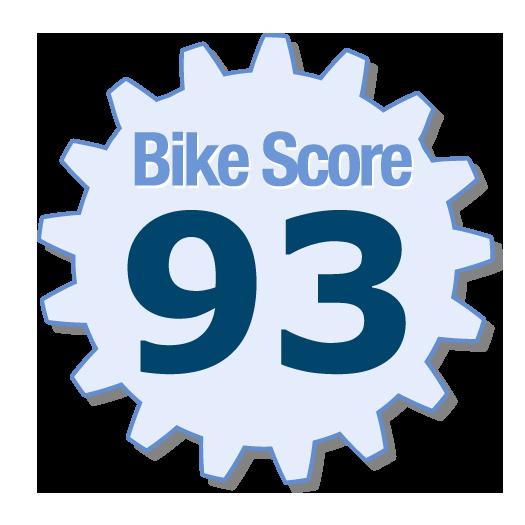 Biker93.png