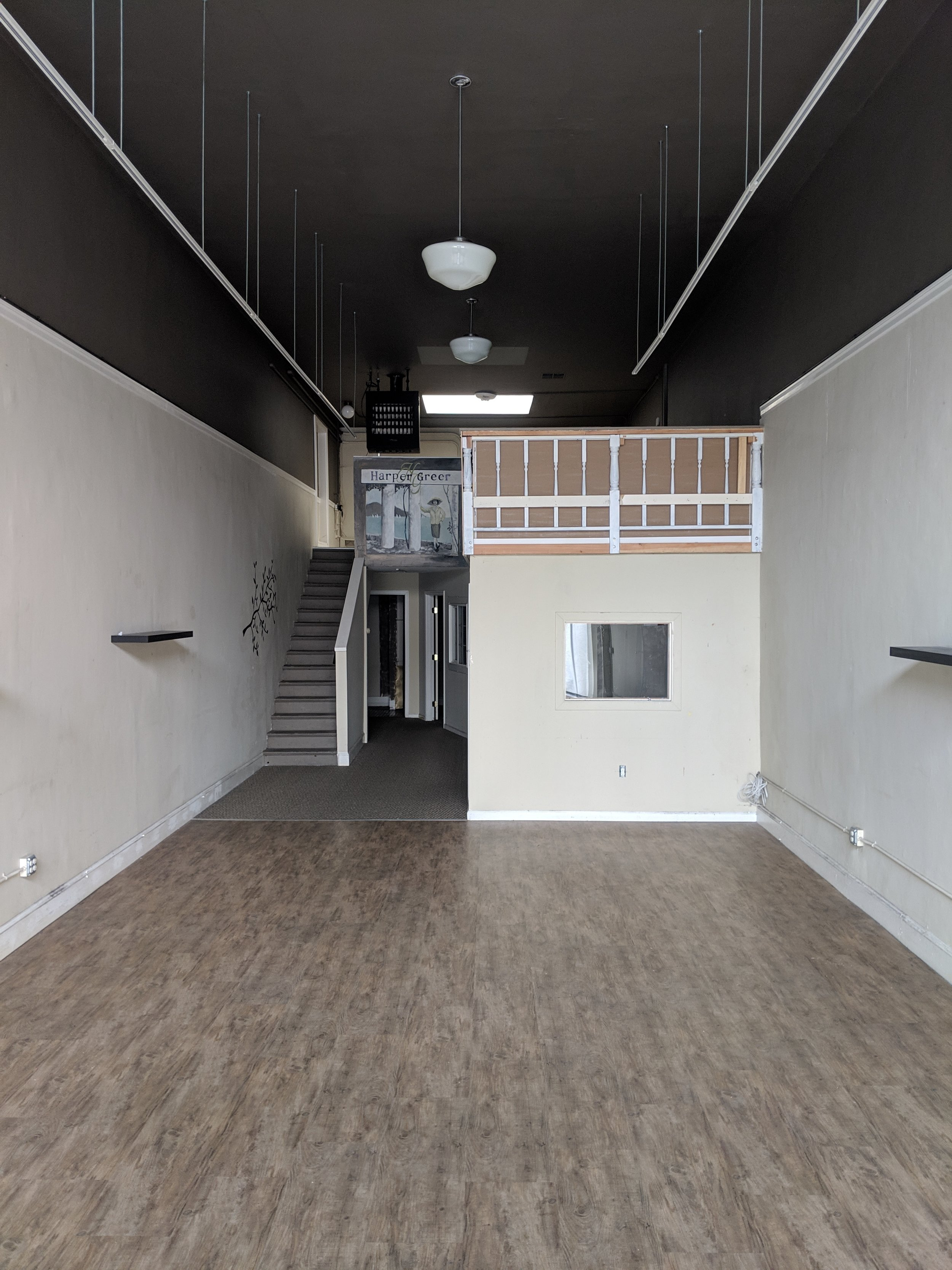 43 grand interior reg.jpg