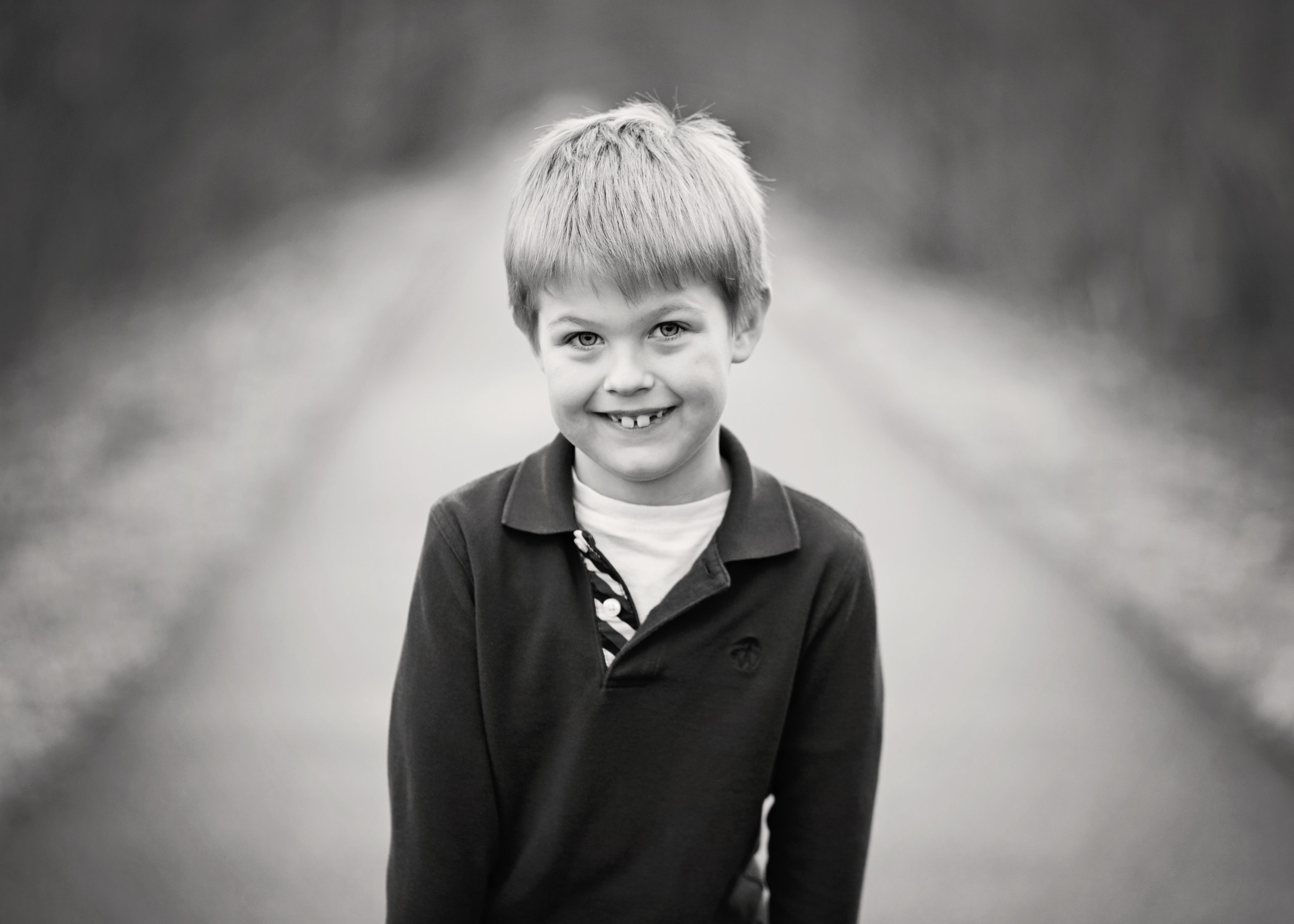 Child photo session | Kelly Rhoades Photography