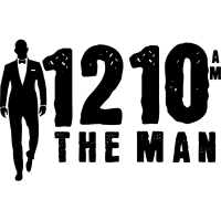 1210theman.png
