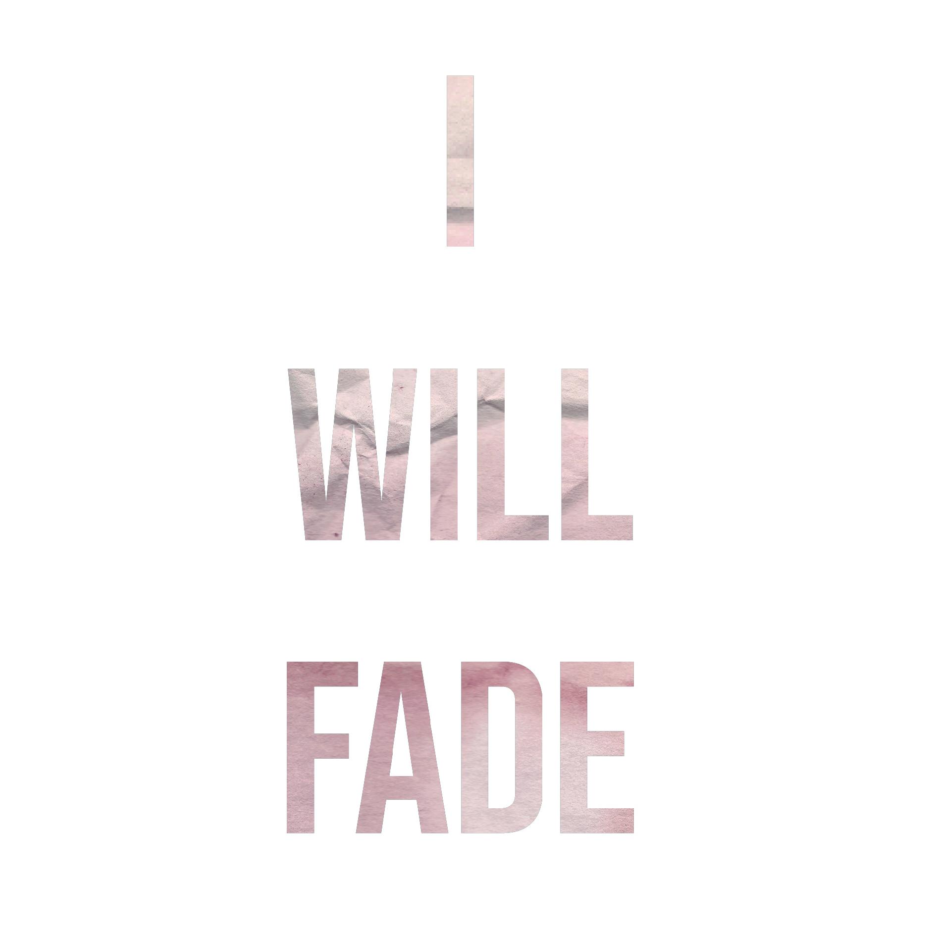 I WILL FADE_INVITACIÓ-01.jpg