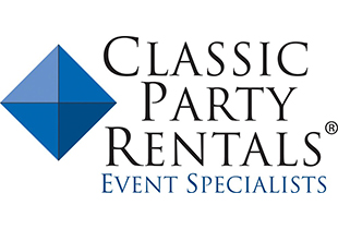 CLASSIC PARTY RENTALS   You'll like the people you meet at Bright Event Rentals. We believe in teamwork, with one another and with our clients. While we come from a variety of business backgrounds, we all understand excellence and the value of a proven process. We each have a history of exceeding expectations and are committed to exceeding yours, too.    Website