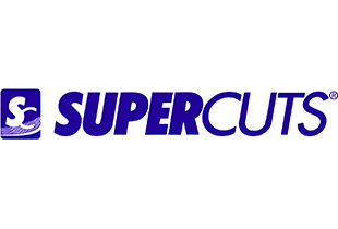 SUPERCUTS   Stay ready to go with a haircut from Supercuts. Our highly trained stylists take pride in providing the attention-to-detail, style, and look you're after.    Website