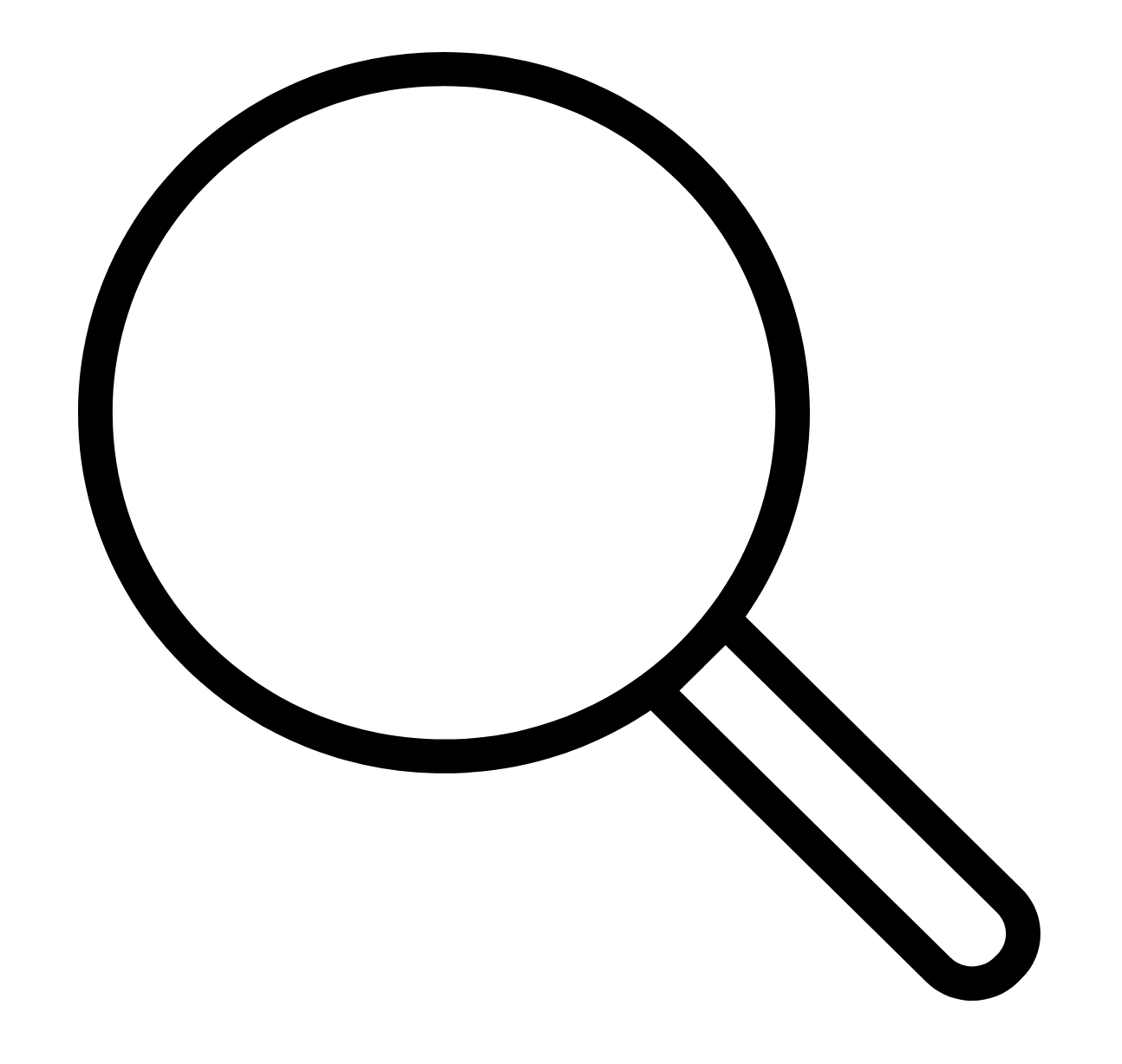 magnifying-glas_31884581.png