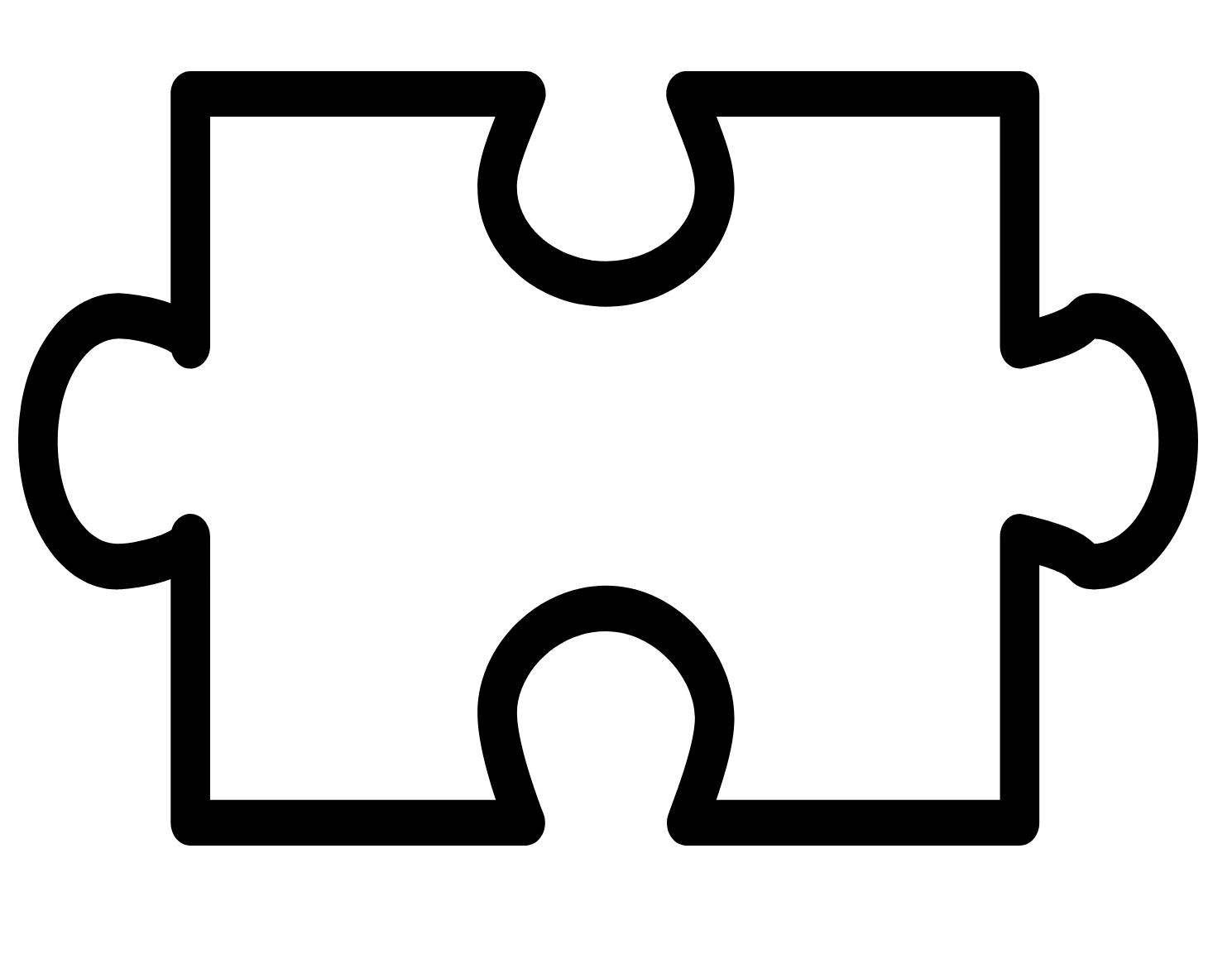 puzzle-piece_31884581.png