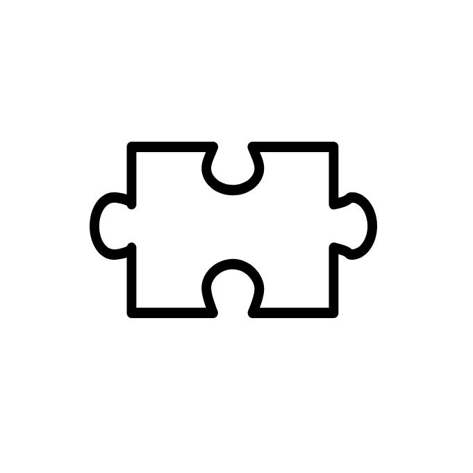 sm puzzle.png