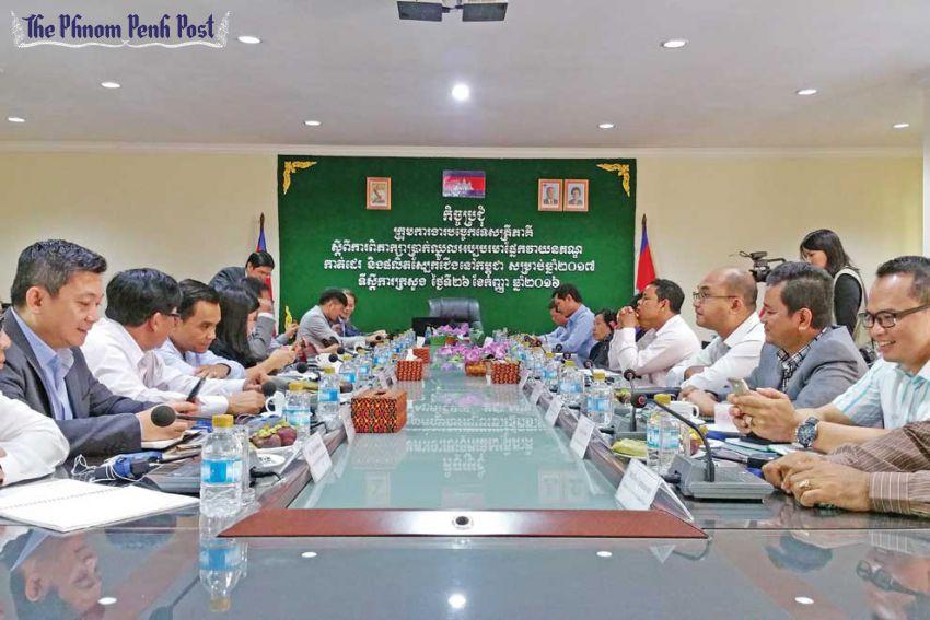 wage negotiations cambodia.jpg