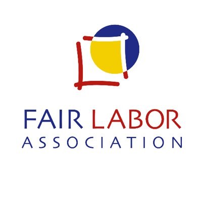 READ OUR ARTICLE ON THE FAIR LABOR ASSOCIATION AND THE GLOBAL NETWORK INITIATIVE IN THE  JOURNAL OF BUSINESS ETHICS