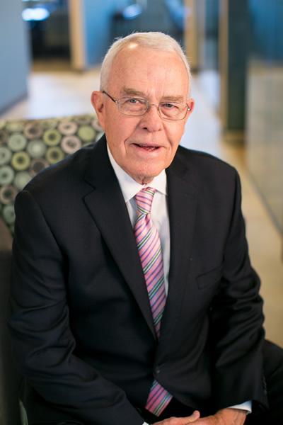 JAY R. EAGAN