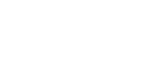 Live Fully with Salima-logo-white.png