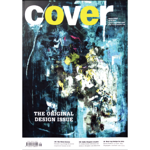 CoverCover.png