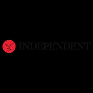 IndependentLogo.png