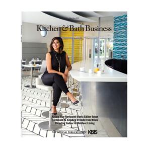kitchen+&+bath.png