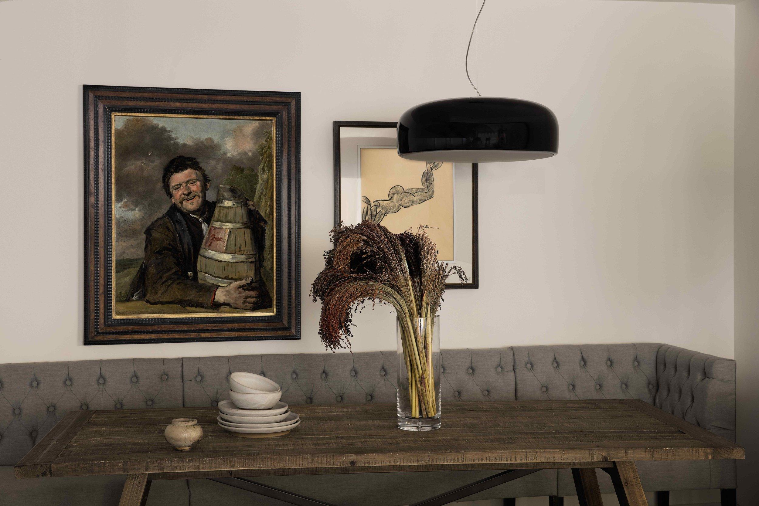 Hals and Studio.jpg