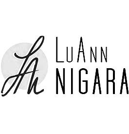 LuAnn-Nigara-Logo.jpg