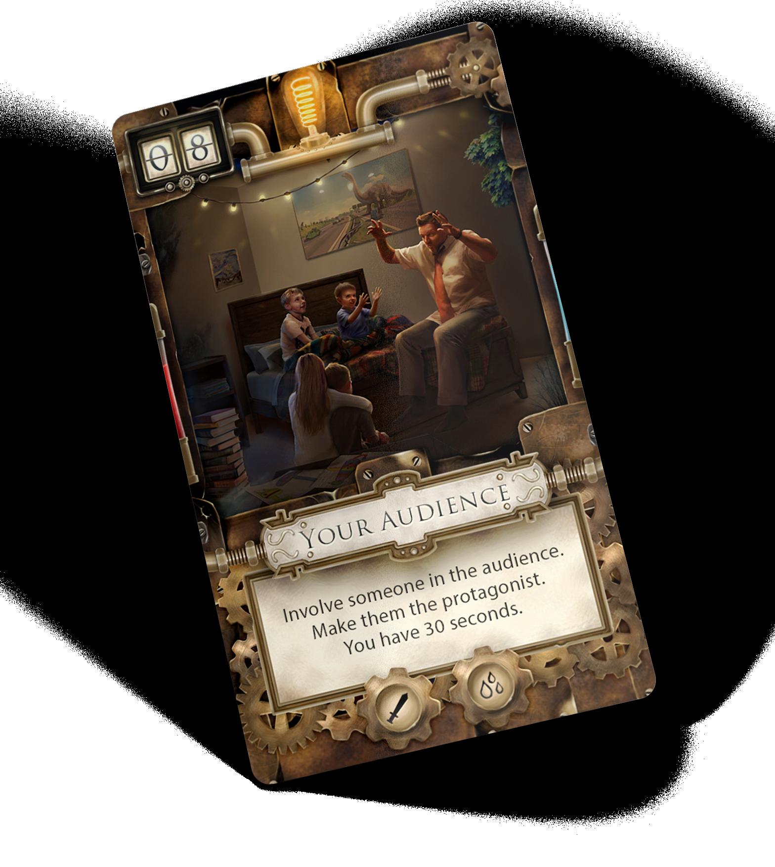 Tarot Cards Mockup 01.png