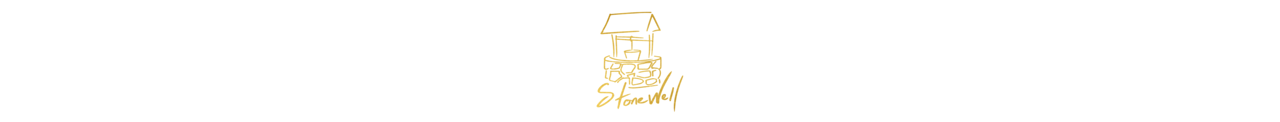 Stonewell Footer.png