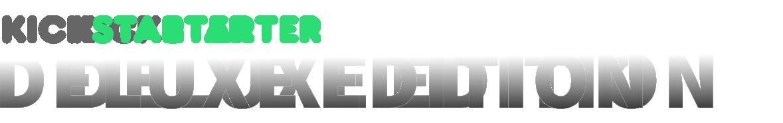 GameVersion_Titles_Kicksterter_LeftJustified.png