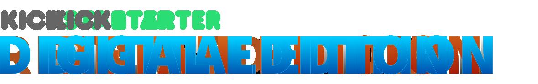 GameVersion_Titles_Digital Edition LEFT JUSTIFIED.png