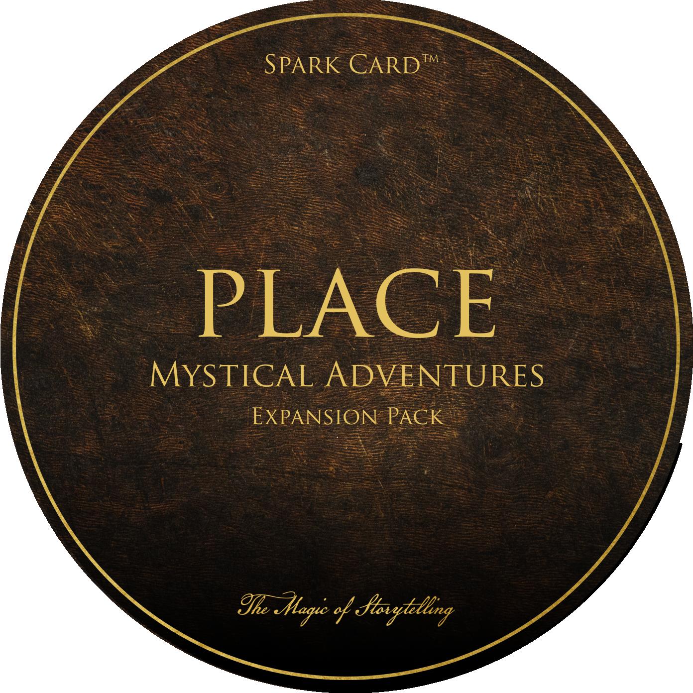 SparkCard_Plot_Place2.png