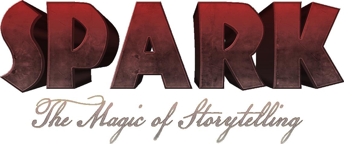 Spark_logo_Horror.png