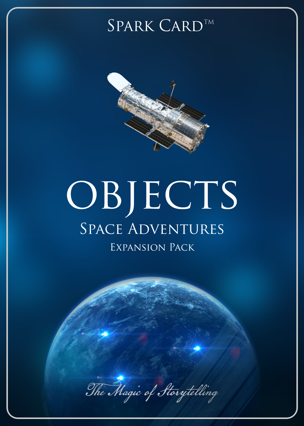 Spark_Card_Space Expansion_Object4.png