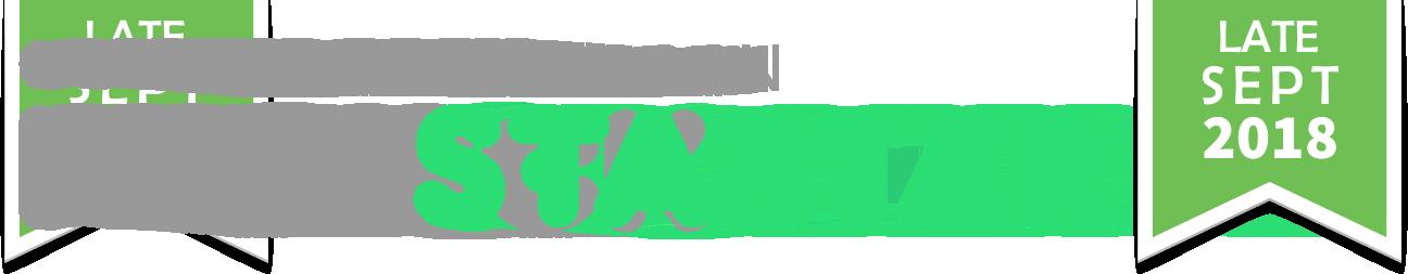 Kickstarter_.png
