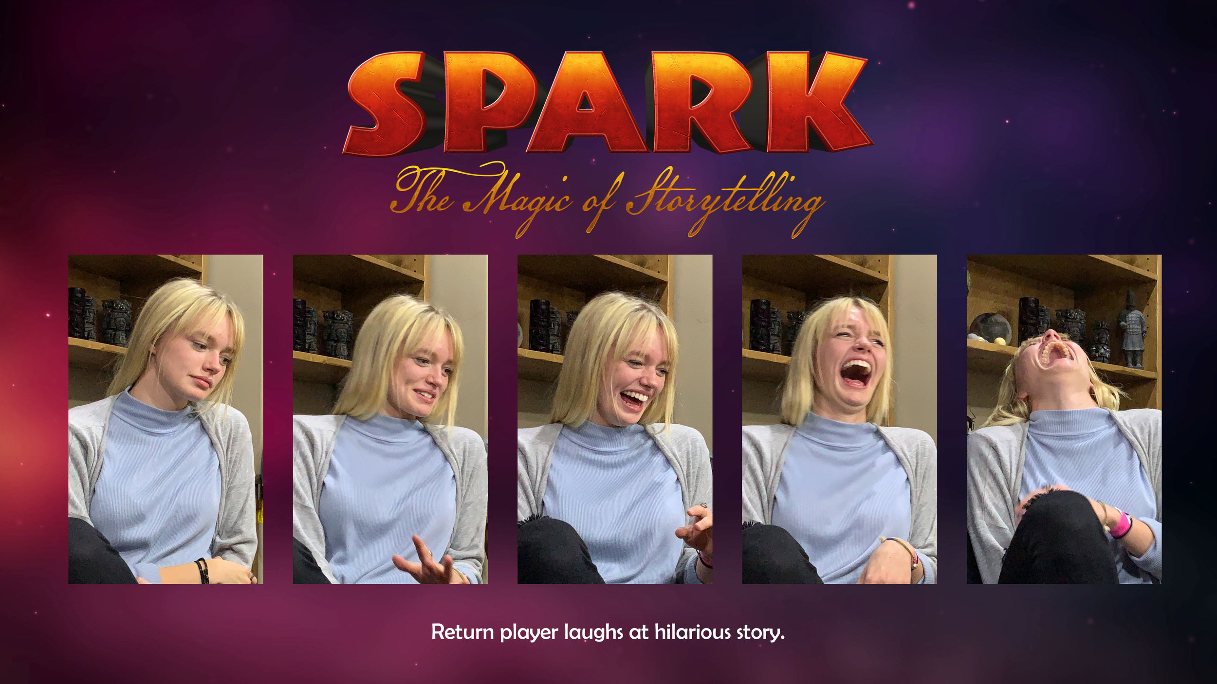 SPARK_Return Storyteller.jpg